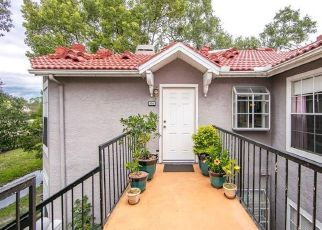 Pre Foreclosure in Casselberry 32707 NORTHERN DANCER WAY - Property ID: 1642477994