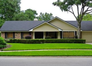 Pre Foreclosure in Longwood 32779 BIRDSONG CT - Property ID: 1642497243
