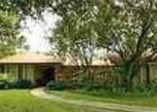 Pre Foreclosure in Longwood 32779 E HORNBEAM DR - Property ID: 1642503377