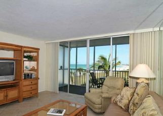 Pre Foreclosure in Sarasota 34242 MIDNIGHT PASS RD - Property ID: 1642529213