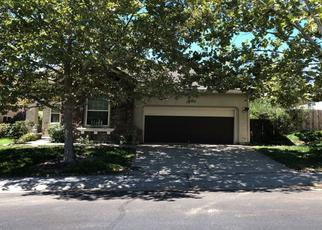Pre Foreclosure in Auburn 95603 OLYMPIC WAY - Property ID: 1642606748