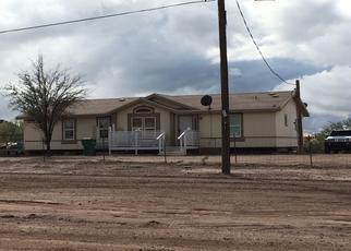Pre Foreclosure in Mesa 85212 E RAY RD - Property ID: 1642627327