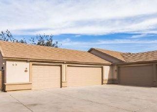 Pre Foreclosure in Gilbert 85298 E MAGNOLIA DR - Property ID: 1642629969