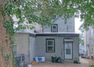Pre Foreclosure in Philadelphia 19136 RHAWN ST - Property ID: 1642663238