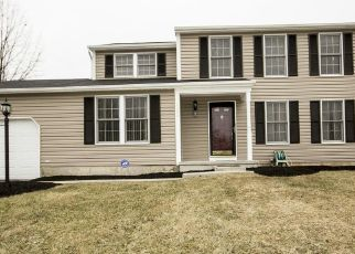 Pre Foreclosure in Randallstown 21133 HANWELL RD - Property ID: 1642795509