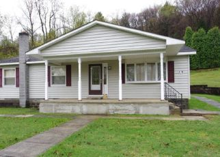 Pre Foreclosure in Vintondale 15961 2ND ST - Property ID: 1642845887