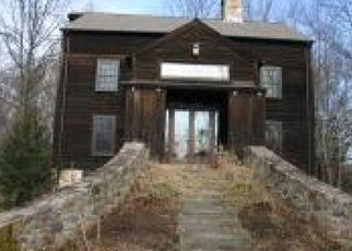 Pre Foreclosure in Hampton 08827 DRIFTWAY E - Property ID: 1642866913