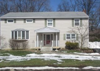 Pre Foreclosure in Fairfield 07004 PIER LN - Property ID: 1642870401