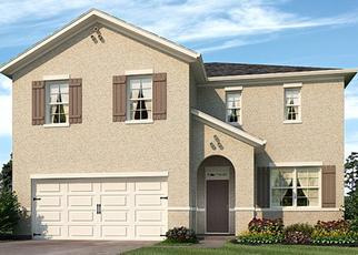 Pre Foreclosure in Auburndale 33823 VAN BUREN LOOP - Property ID: 1642917711