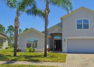 Pre Foreclosure in Davenport 33896 KNIGHTSBRIDGE CIR - Property ID: 1642956693