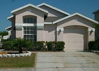 Pre Foreclosure in Orlando 32824 IVY MEADOW DR - Property ID: 1642969836