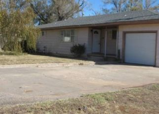 Pre Foreclosure in Sharon 73857 S MAIN ST - Property ID: 1643042981