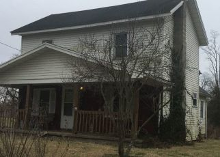 Pre Foreclosure in Dayton 45417 LONGBOURNE ST - Property ID: 1643163403