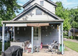 Pre Foreclosure in Cincinnati 45215 ROLEF AVE - Property ID: 1643175677