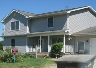 Pre Foreclosure in North Adams 49262 HOXIE RD - Property ID: 1643205453