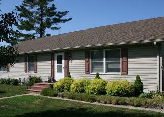 Pre Foreclosure in Matthews 46957 E 8TH ST - Property ID: 1643208518