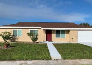 Pre Foreclosure in North Port 34287 LULLABY RD - Property ID: 1643263712