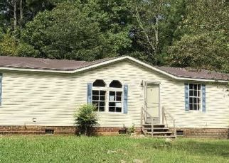 Pre Foreclosure in Salisbury 28147 FREEDOM DR - Property ID: 1643304437