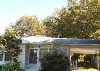 Pre Foreclosure in Thomasville 27360 REID ST - Property ID: 1643305306