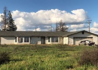 Pre Foreclosure in Caruthers 93609 E CARUTHERS AVE - Property ID: 1643314958