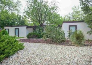 Pre Foreclosure in Roswell 88201 CHRYSLER DR - Property ID: 1643327202