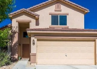 Pre Foreclosure in Las Cruces 88011 KENTWOOD CT - Property ID: 1643347802