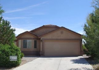 Pre Foreclosure in Rio Rancho 87124 DANZANTE DR SE - Property ID: 1643364438