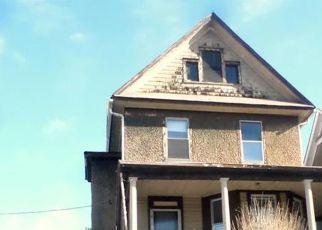 Pre Foreclosure in Hillsdale 07642 MAGNOLIA AVE - Property ID: 1643443717