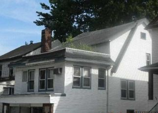 Pre Foreclosure in Englewood 07631 1ST ST - Property ID: 1643445465