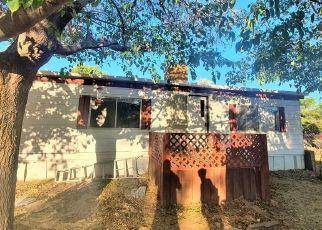 Pre Foreclosure in Kingman 86409 E MCVICAR AVE - Property ID: 1643468237