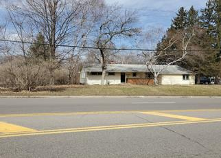 Pre Foreclosure in Minneapolis 55422 GOLDEN VALLEY RD - Property ID: 1643510276