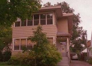 Pre Foreclosure in Saint Paul 55107 KING ST W - Property ID: 1643534819