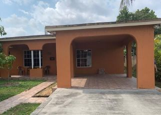 Pre Foreclosure in Hialeah 33012 W 39TH PL - Property ID: 1643558913