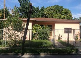 Pre Foreclosure in Miami 33138 NE 5TH AVE - Property ID: 1643618917