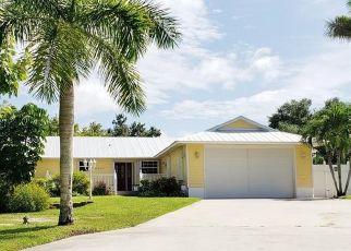 Pre Foreclosure in Stuart 34997 SW GARNETT DR - Property ID: 1643717896