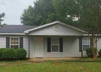 Pre Foreclosure in Athens 35611 BROWNSFERRY ST - Property ID: 1643746800