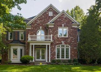 Pre Foreclosure in Prospect 40059 WALNUT RIDGE TRL - Property ID: 1643873360