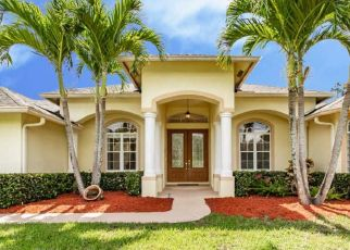 Pre Foreclosure in Jupiter 33478 BRIAN WAY - Property ID: 1643921545