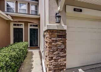 Pre Foreclosure in Jacksonville 32258 BARTRAM VILLAGE DR - Property ID: 1643939949