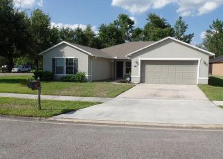 Pre Foreclosure in Jacksonville 32218 VICTORIA POINT DR - Property ID: 1643944761