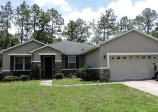 Pre Foreclosure in Jacksonville 32218 EISNER DR - Property ID: 1643945185