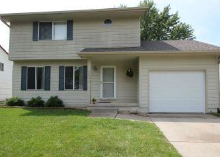 Pre Foreclosure in Des Moines 50320 SE 18TH CT - Property ID: 1643951768
