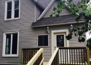 Pre Foreclosure in Marshalltown 50158 N 3RD ST - Property ID: 1643963592