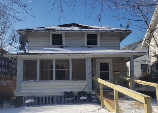 Pre Foreclosure in Sioux City 51104 GRANDVIEW BLVD - Property ID: 1643970148