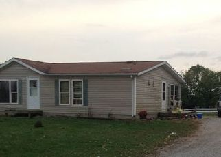 Pre Foreclosure in Williamsport 47993 N OLD 41 - Property ID: 1643978481