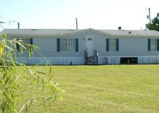 Pre Foreclosure in Pelham 31779 WADE RD - Property ID: 1644132647