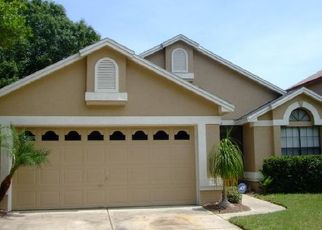 Pre Foreclosure in Winter Park 32792 SPRINGTIME LOOP - Property ID: 1644135719