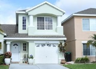 Pre Foreclosure in Orlando 32824 CRYSTAL KEY PL - Property ID: 1644155419