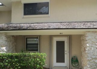 Pre Foreclosure in Key Largo 33037 OVERSEAS HWY - Property ID: 1644156732