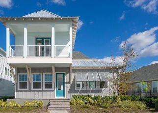 Pre Foreclosure in Orlando 32827 GABOR AVE - Property ID: 1644160228